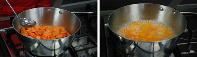 carote-glassate-proc-3