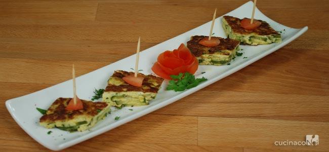 frittata-di-zucchine-per-home-e-finale