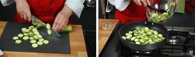 fritta-di-zucchine-proc-1