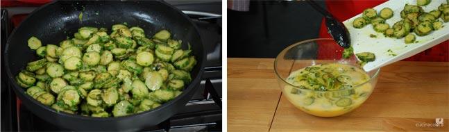 frittata-zucchine-proc-2