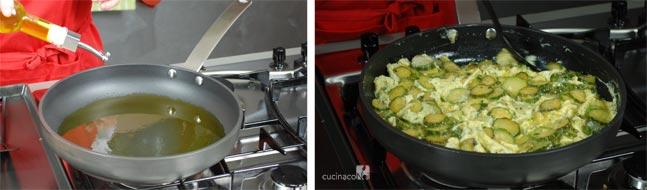 frittata-zucchine-proc-3