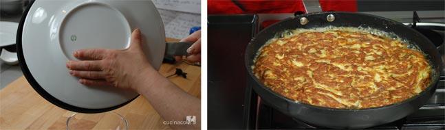 frittata-zucchine-proc-4