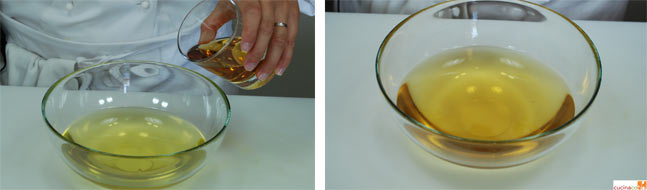 bagna-alcolica-proc-2