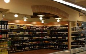 vinisupermercati