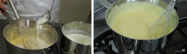 crema-pasticcera-proc-3