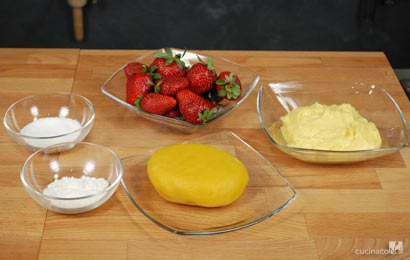 crostata-di-fragole-ingr