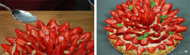 crostata-di-fragole-proc-6