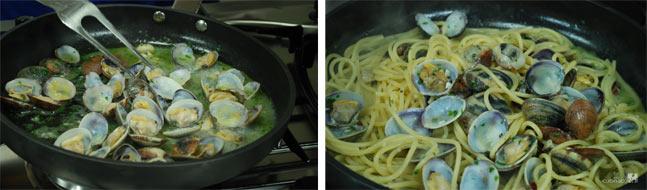 spaghetti-alle-vongole-proc-5