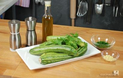 zucchine-trifolate-ingred
