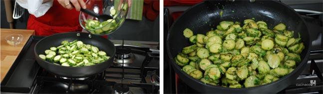 zucchine-trifolate-proc-2
