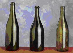 bottiglie-1