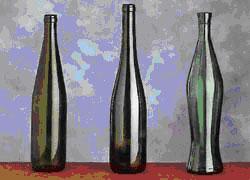 bottiglie-2