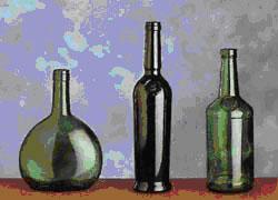 bottiglie-4