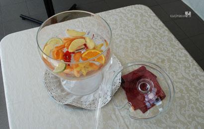 cup-con-frutta-mista