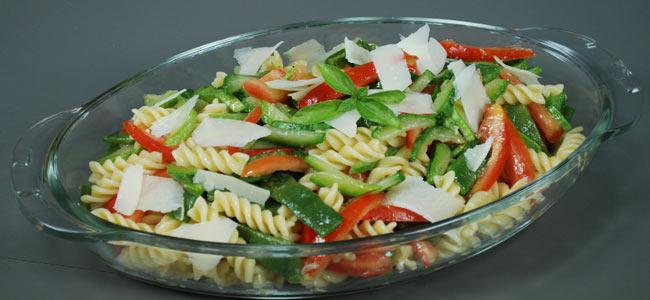 insalata-di-pasta-home-e-finale-2