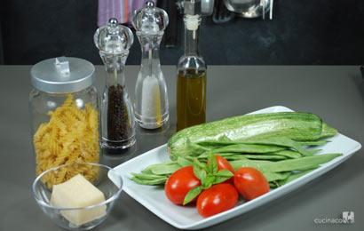 insalata-di-pasta-ingr