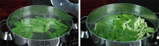 insalata-di-pasta-proc-3