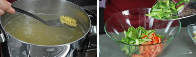 insalata-di-pasta-proc-5