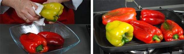 peperoni-arrostiti-proc-1