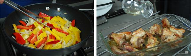 pollo-con-i-peperoni-proc-7