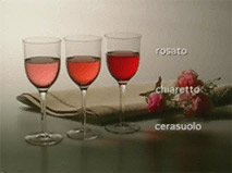colore-rosati1