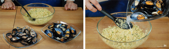 cozze-gratinate-proc-4