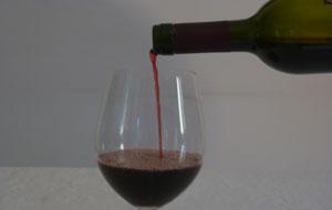 mescita-del-vino