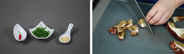 pasta-con-funghi-e-vongole-proc-1