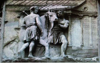 allevamento-antica-roma