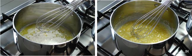 salsa-besciamella-proc-2