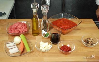 salsa-bolognese-ingr