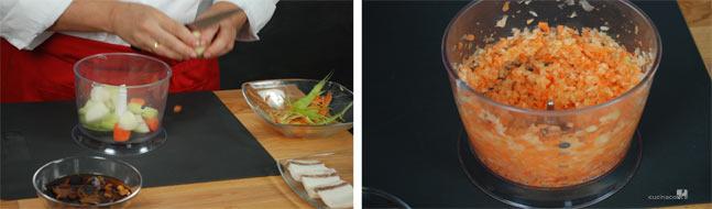 salsa-bolognese-proc-2