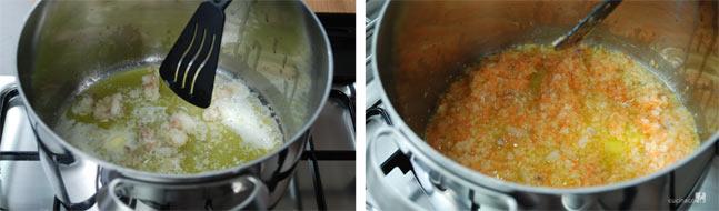 salsa-bolognese-proc-4