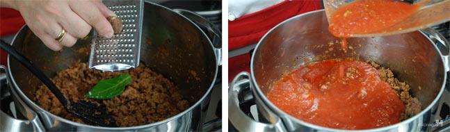 salsa-bolognese-proc-6