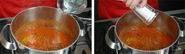 salsa-bolognese-proc-7