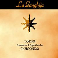 langhe-chardonnay-200x200