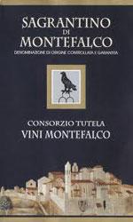 montefalco-sagrantino-150x2