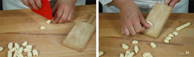pasta-fresca-di-semola-proc-7