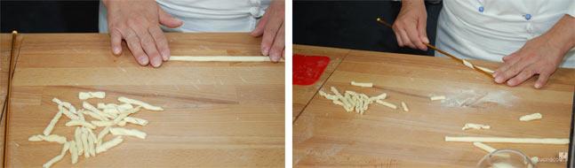 pasta-fresca-di-semola-proc-9