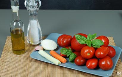 salsa-pomodoro-ing