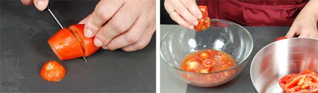 salsa-pomodoro-proc-1