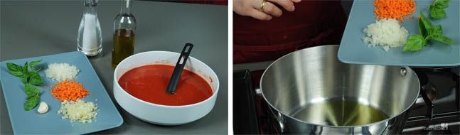 salsa-pomodoro-proc-4