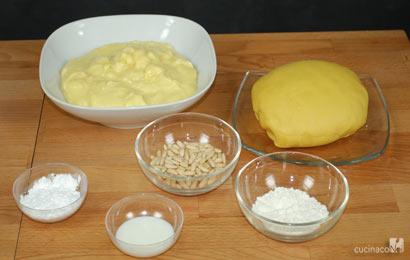 torta-della-nonna-ingr