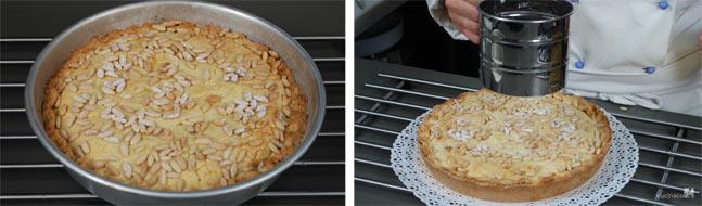 torta-della-nonna-proc-7
