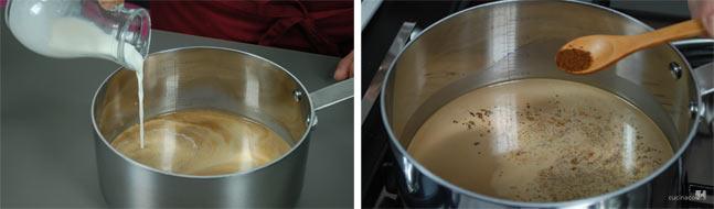 crema-al-caffe--proc-1