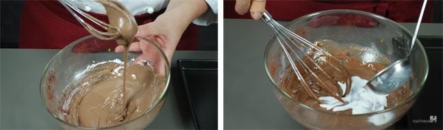 crema-al-cioccolato-proc-3