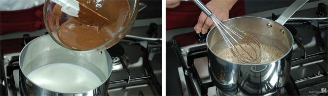 crema-al-cioccolato-proc-4