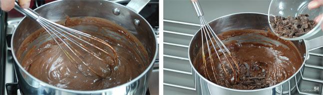 crema-al-cioccolato-proc-5