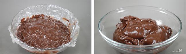 crema-al-cioccolato-proc-6