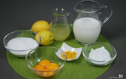 crema-di-limone-ing